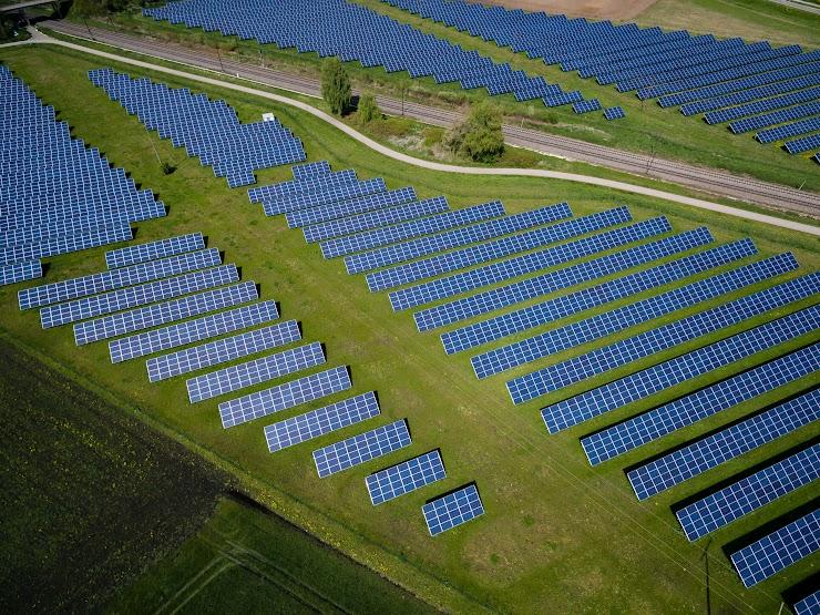 We zoeken locaties in bestaand bebouwd gebied en landelijk gebied voor mogelijkheden voor  energieopwekking en –besparing. Een goede inpassing in de omgeving is daarbij een voorwaarde.
