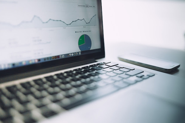 conseil marketing et e marketing