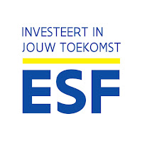 Job-Link Onze partners ESF