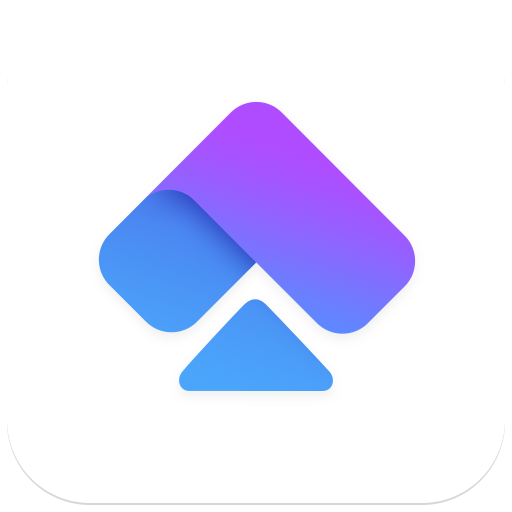 Ace Browser - Fast, Private app (apk) free download for Android/PC/Windows