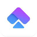 App Download Ace Browser - Fast, Private Install Latest APK downloader