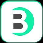 Bing Beta