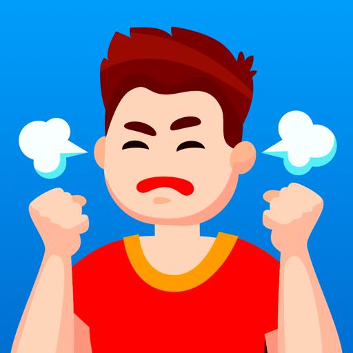 Easy Game - Gehirntraining & Denkspiel