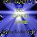 Tabernáculo Del Espiritu Santo file APK for Gaming PC/PS3/PS4 Smart TV