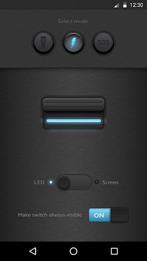 玩免費工具APP|下載Beacon Flashlight app不用錢|硬是要APP