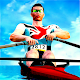 Download Olympic Boat Rowing For PC Windows and Mac