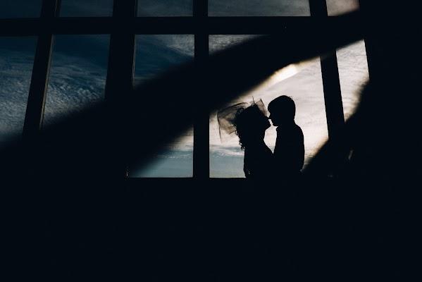 Свадебный фотограф Анна Таразевич (anntarazevich). Фотография от 23.10.2017