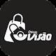 Download Óticas Visão For PC Windows and Mac