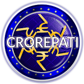 Crorepati India Quiz 2017
