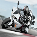 SuperBike Wallpapers HD icon