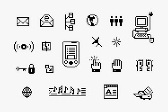 Photo: Retro Digital/Media Icons