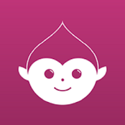 elfster secret santa generator and wish list app apps on google play