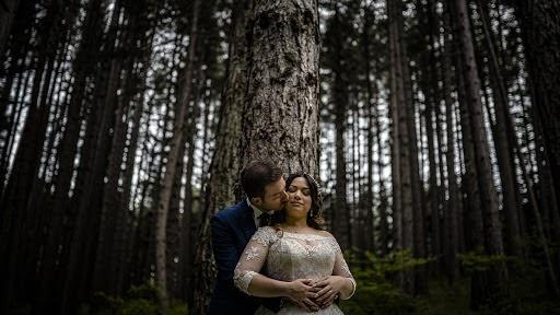 Wedding photographer Leonardo Scarriglia (leonardoscarrig). Photo of 10.06.2019