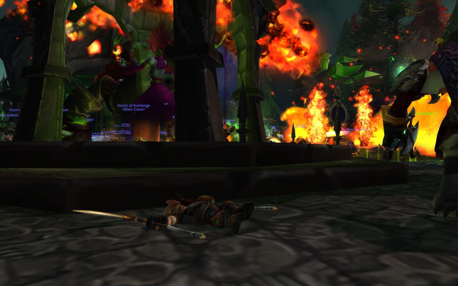 Krub dead again!.jpg