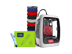 Robo R2 Educational Bundle