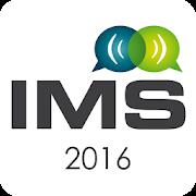 IMS2016