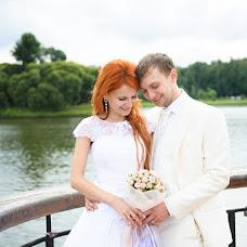 Wedding photographer Artur Volk (arturvolk). Photo of 06.09.2013