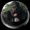 KING KONG Roar icon