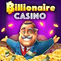 Billionaire Casino Slots - The Best Slot Machines icon