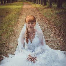 Wedding photographer Aleks Popov (mrspoon). Photo of 23.10.2014