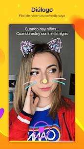 Likee El Nuevo LIKE Video 6