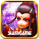 Kung Fu House-ศึกชิงเจ้าสำนัก file APK Free for PC, smart TV Download