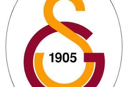 Galatasaray remporte la Supercoupe en Turquie