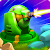 Tower Defense: Alien War TD file APK for Gaming PC/PS3/PS4 Smart TV