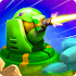 Tower Defense: Alien War TD 1.3.4