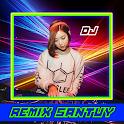 DJ Didididunia Ini Tenang Aja Viral icon