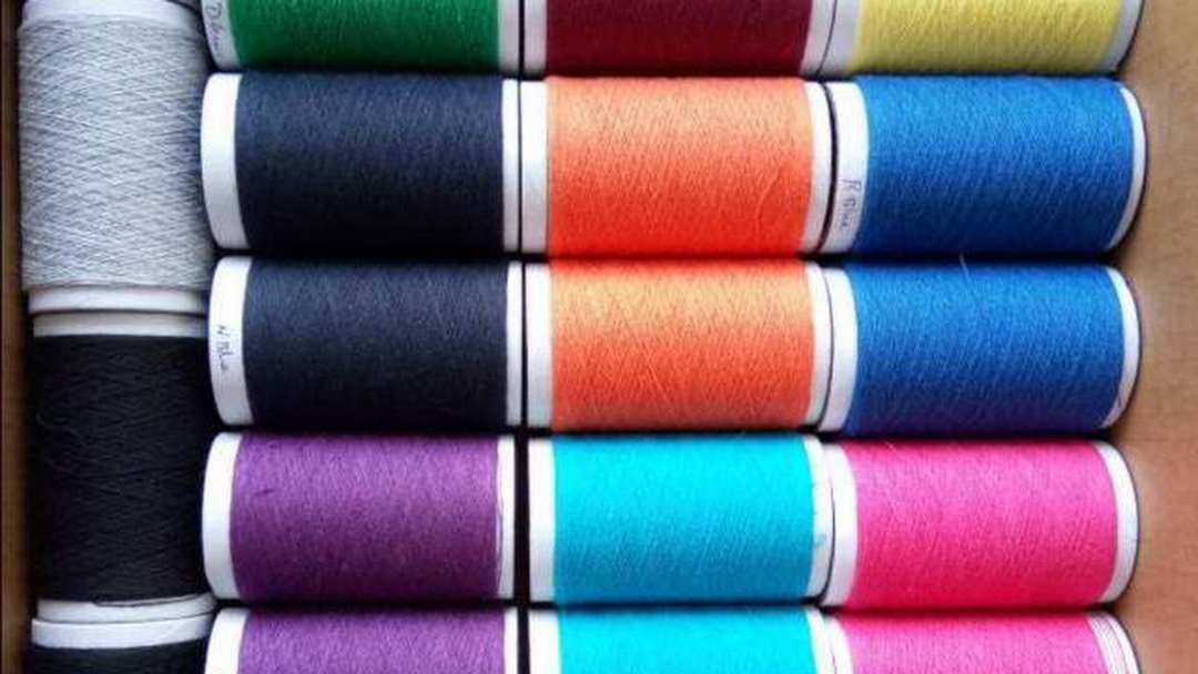 M S S Mills - Open End Recycled Colour Yarn Manufacturers