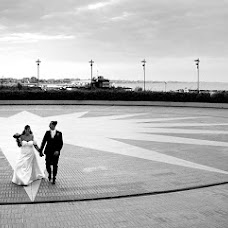 Wedding photographer Tommy Morosetti (morosetti). Photo of 11.02.2014