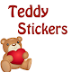 Download Teddy Day Stickers for Whatsapp (WAStickerApps) For PC Windows and Mac