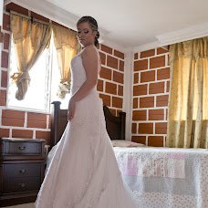 Wedding photographer juan lopez (juanlopez). Photo of 14.08.2015