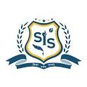 Sagar International School Bhopal icon
