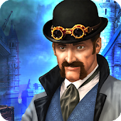 Taken Souls: Blood Ritual Android APK Download Free By Absolutist Ltd