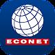 My Econet