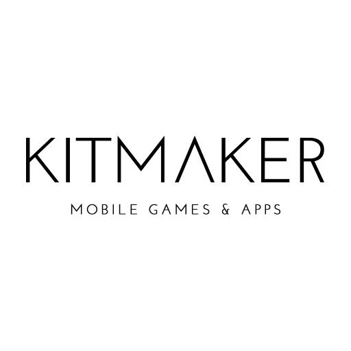 Kitmaker Entertainment S.A. avatar image