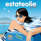 estateolie2app