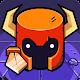 Rust Bucket v48 (Mod Money)