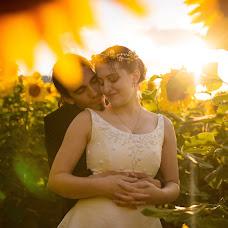 Wedding photographer Isaac Garcia (IsaacGarcia). Photo of 25.01.2018