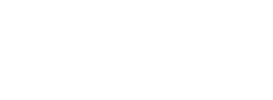 5Diamonds-logo-wit