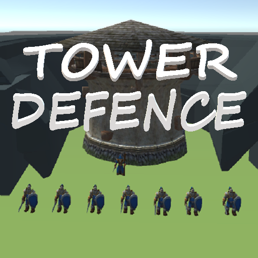 Tower Defence (game)