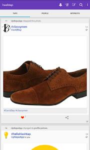 Hashtap screenshot 8