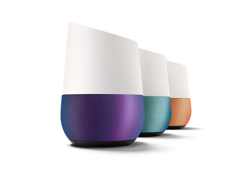 Google Home Design base for google home - google store