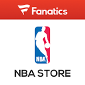 Fanatics NBA icon