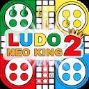 Ludo Neo King 2 APK