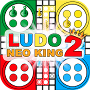 Download Game Ludo Neo King 2