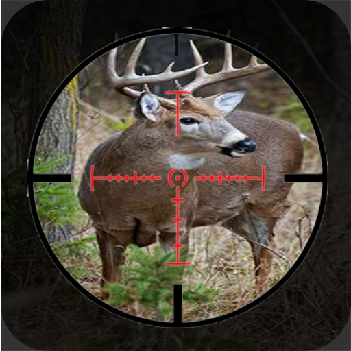 Forest Deer Hunting Classic VIII 2019 Game Android APK Download Free By DoMore
