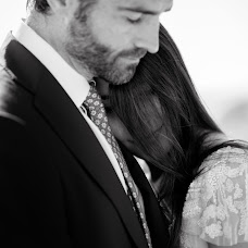 Wedding photographer Nikos Psathoyiannakis (psathoyiannakis). Photo of 23.03.2016